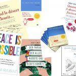 Books to inspire self-awareness and create hope.